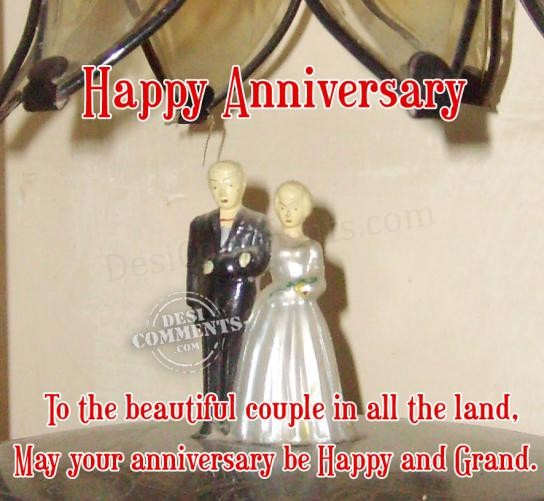 Beautiful Wallpapers With Quotes In Hindi To The Beautiful Couple In All The Land Desicomments Com