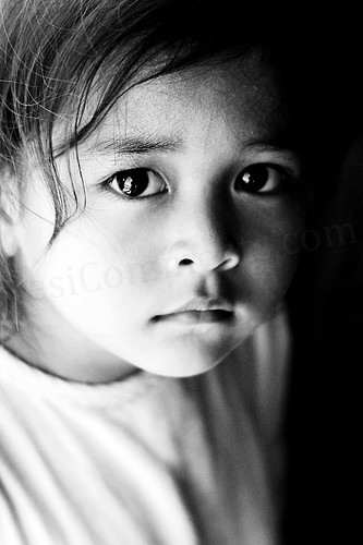 Download Baby Wallpapers With Quotes Sad Baby Desicomments Com