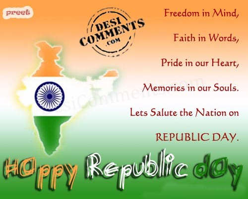 Mother Wallpaper With Quotes In Tamil Republic Day Desicomments Com