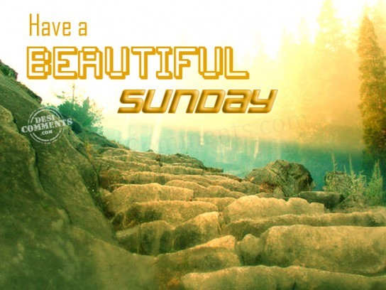 Very Sad Wallpaper With Quotes Have A Beautiful Sunday Desicomments Com