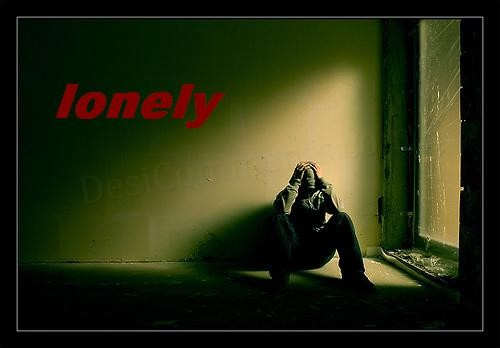 Lonely Guy DesiComments Com