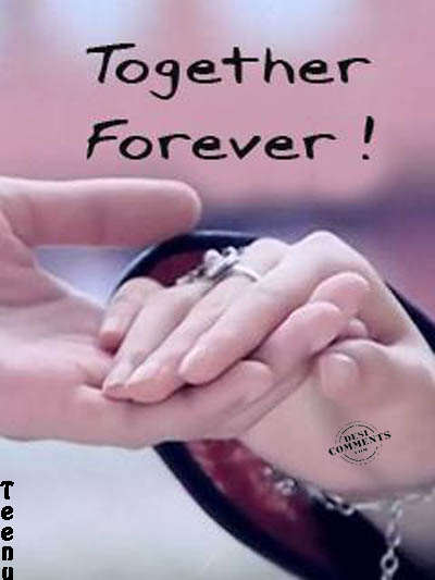 Sad Love Quotes Wallpapers For Girlfriend Together Forever Desicomments Com