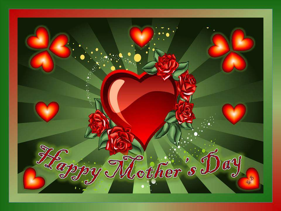 Animated Sad Wallpapers Happy Mother S Day Desicomments Com