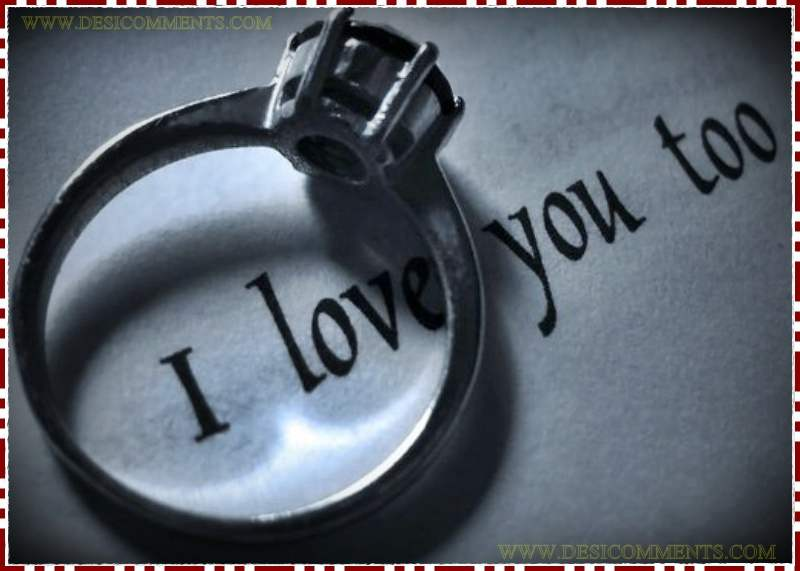 Falling In Love Quotes Wallpapers I Love You Too Desicomments Com