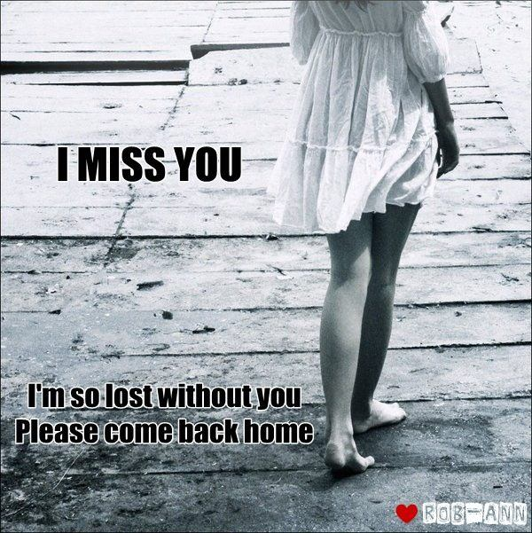 Sad Boy Wallpaper With Hindi Quotes I M So Lost Without You Desicomments Com