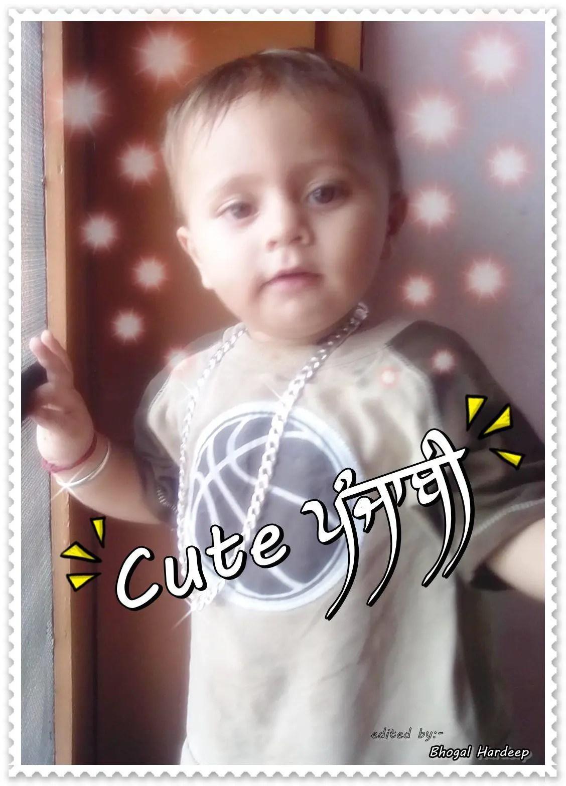 Cute Love Animations Wallpapers Cute Punjabi Desicomments Com
