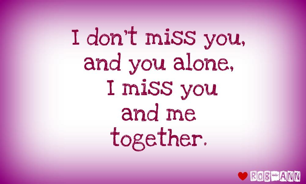 Desi Punjabi Wallpapers Quotes I Miss You And Me Together Desicomments Com