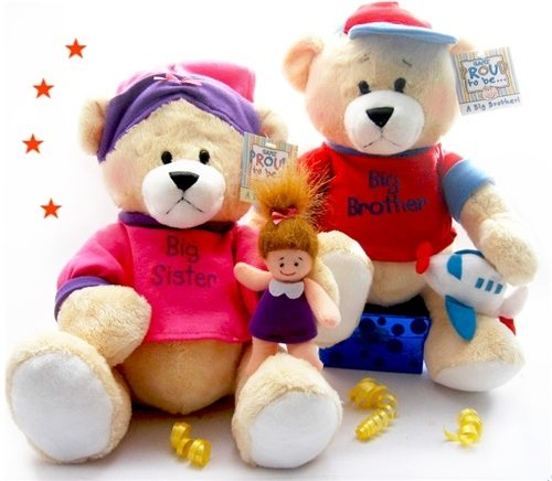 Wallpaper Sad Girl Punjabi Doll With Teddy Bears Desicomments Com