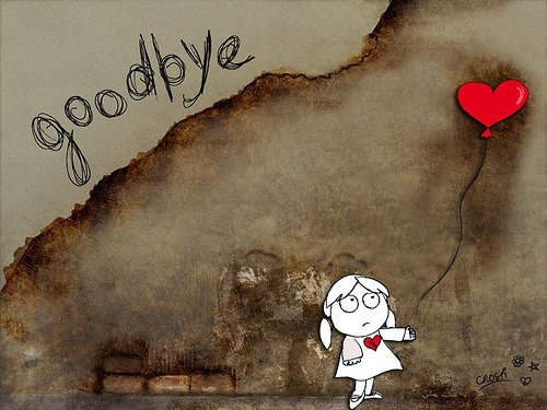 Good Morning Quotes Hindi Wallpaper Bye Bye Love Desicomments Com