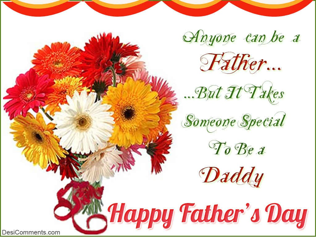 Happy Father S Day Desicomments Com