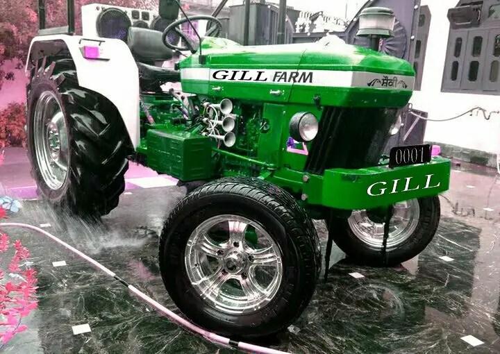 Gurbani Quotes Wallpaper Tractor Desicomments Com
