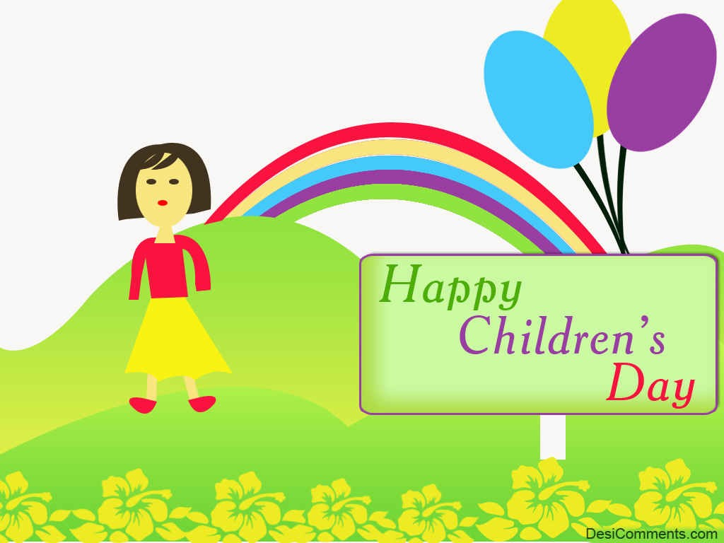 Sad Love Quotes Wallpapers Free Download In Hindi Happy Children S Day Desicomments Com