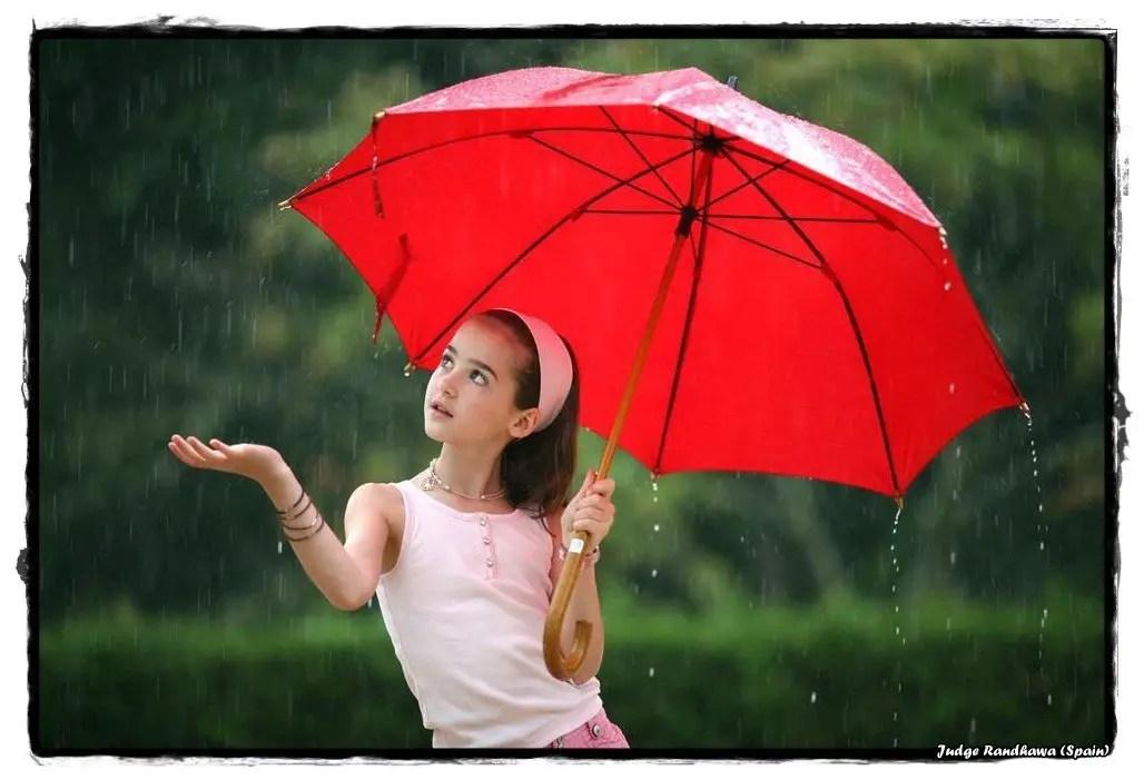 Rainy Day  DesiCommentscom