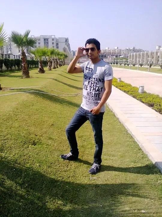 Guri Singh