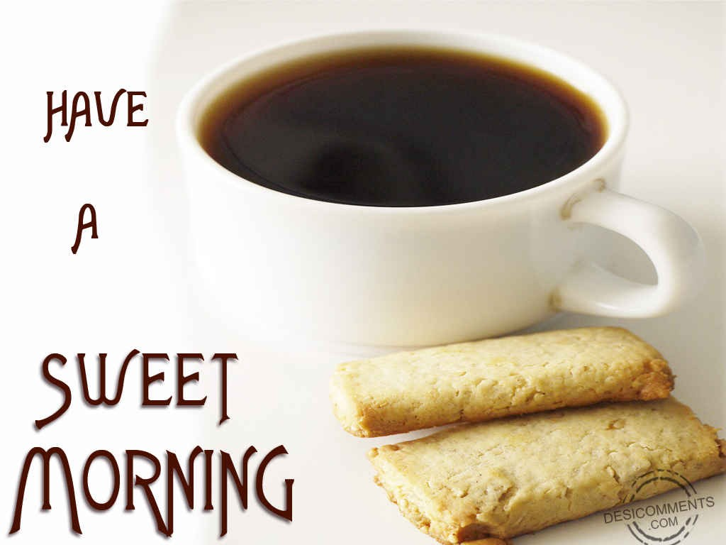 Desi Punjabi Wallpapers Quotes Have A Sweet Morning Desicomments Com