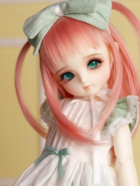Pretty Doll DesiComments Com