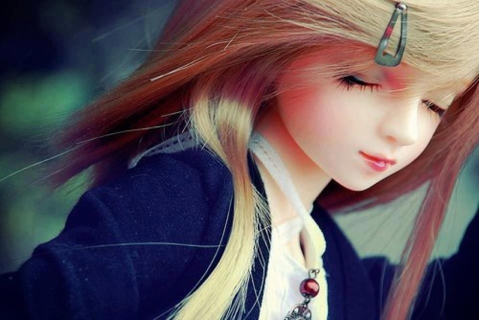 Punjabi Beautiful Girl Hd Wallpaper School Girl Doll Desicomments Com