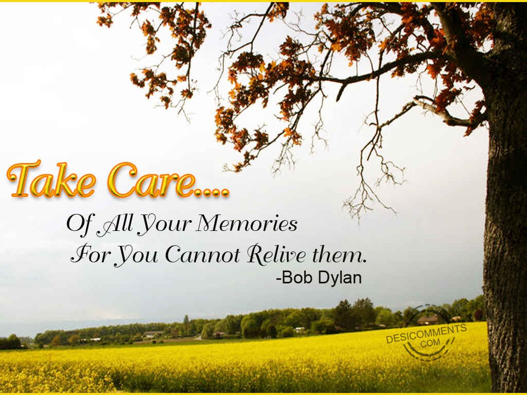 Good Morning Hd Wallpaper With Quotes In Hindi Take Care Of All Your Memories Desicomments Com