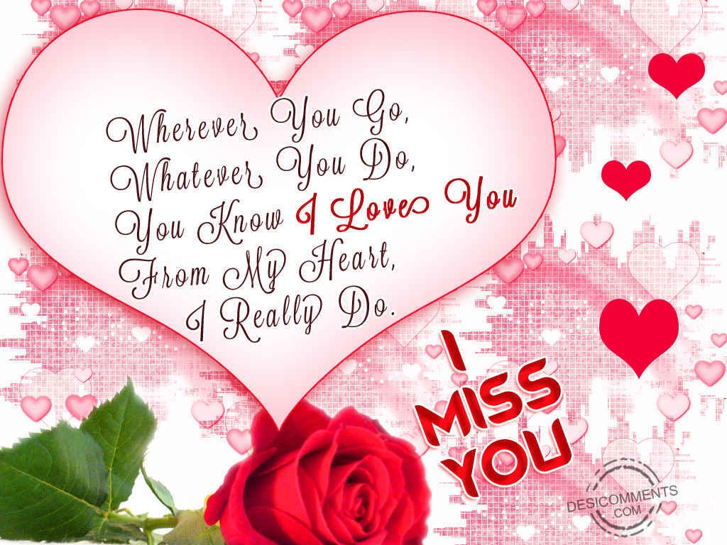 Cute Wallpapers For The Name Jasmine I Love You Desicomments Com