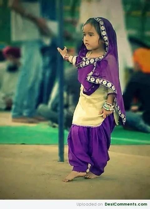 Cute Child Couple Wallpaper Hd Cute Punjaban Desicomments Com