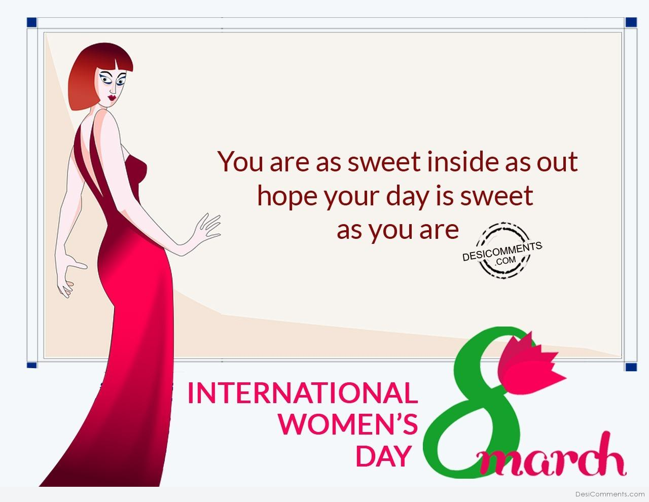 women s day pictures
