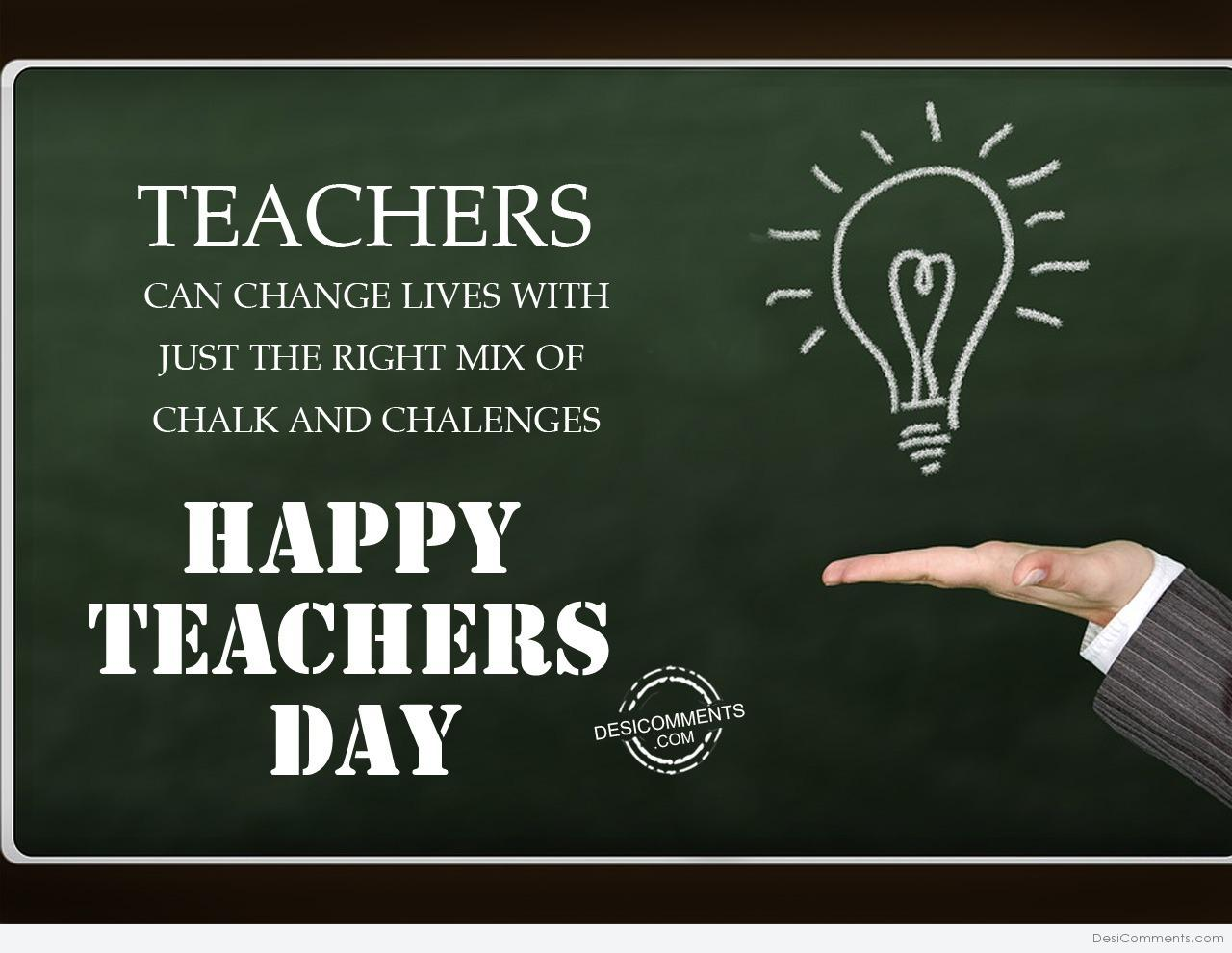 Teacher S Day Pictures Images Graphics For Facebook