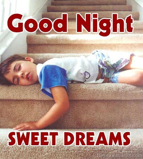 Lovely Wallpapers With Quotes In Hindi Say Good Night Desicomments Com
