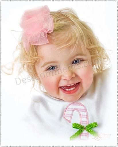 Cute Sikh Babies Wallpapers Cute Little Angel Desicomments Com