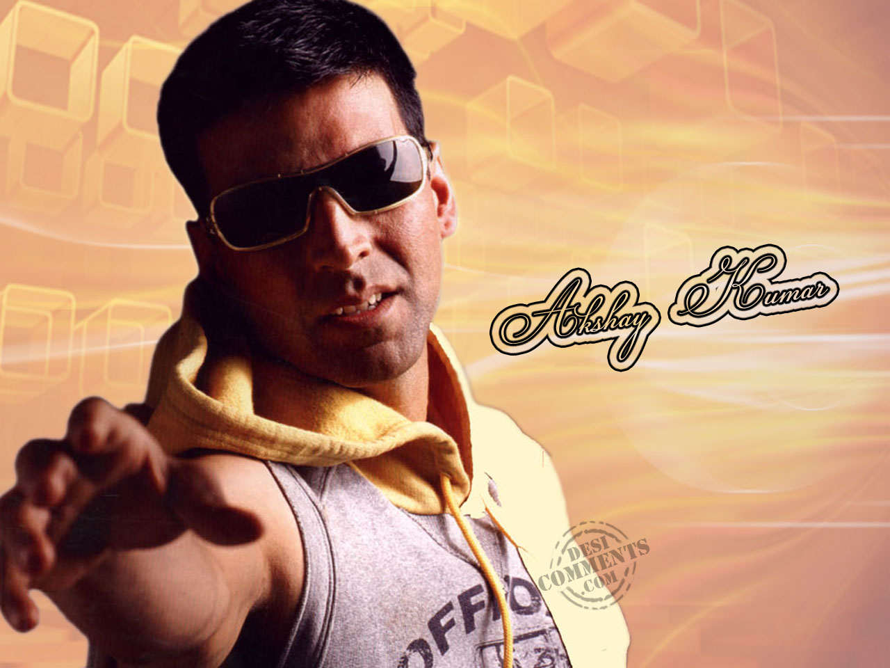 Sad Girl Wallpaper With Hindi Quotes Funky Akshay Kumar Desicomments Com