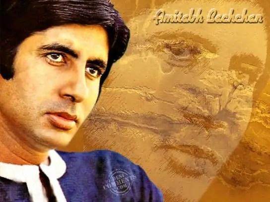 Amitabh Bachchan Car Wallpaper Amitabh Bachchan Wallpapers Wallpapers Desicomments Com