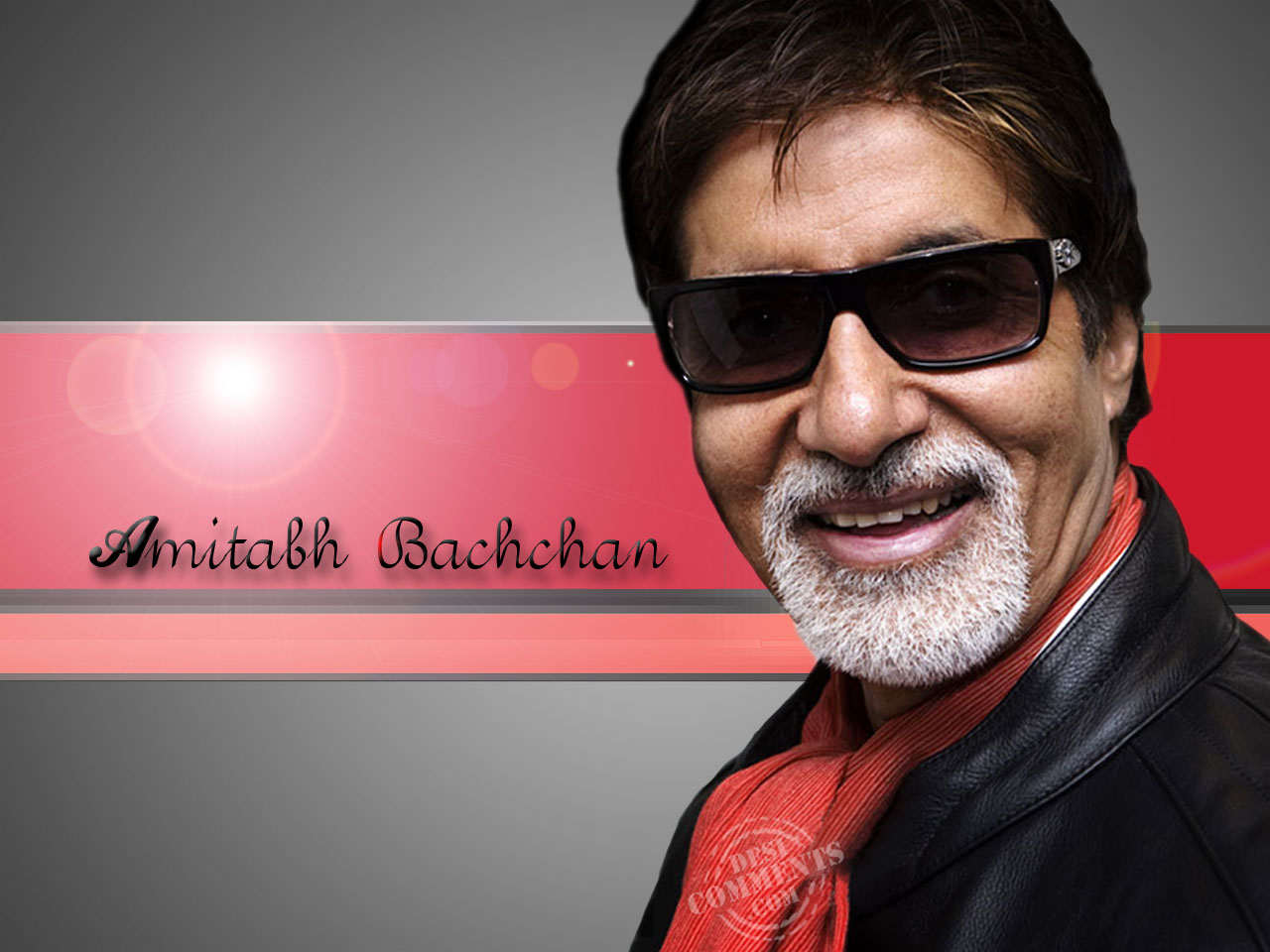 Amitabh Bachchan Car Wallpaper Smiling Face Amitabh Bachchan Desicomments Com