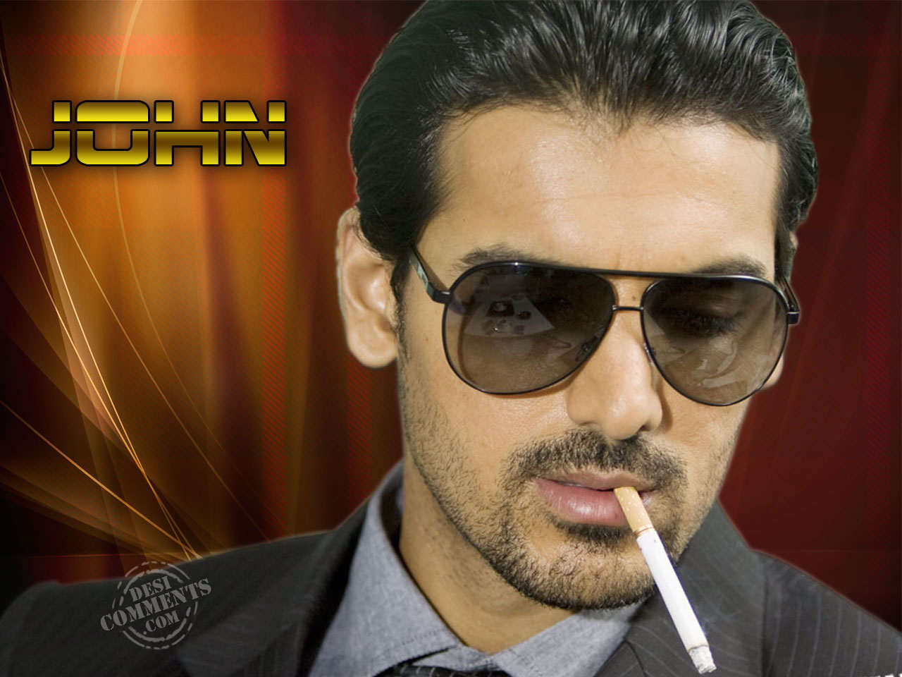 Deep Quotes About Life Wallpaper John Abraham Wallpapers Bollywood Wallpapers
