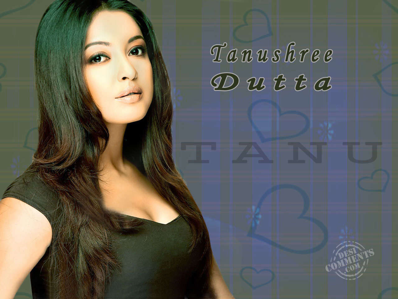 Sad Wallpaper With Quotes In Hindi Femina Miss India 2004 Wallpapers Desicomments Com