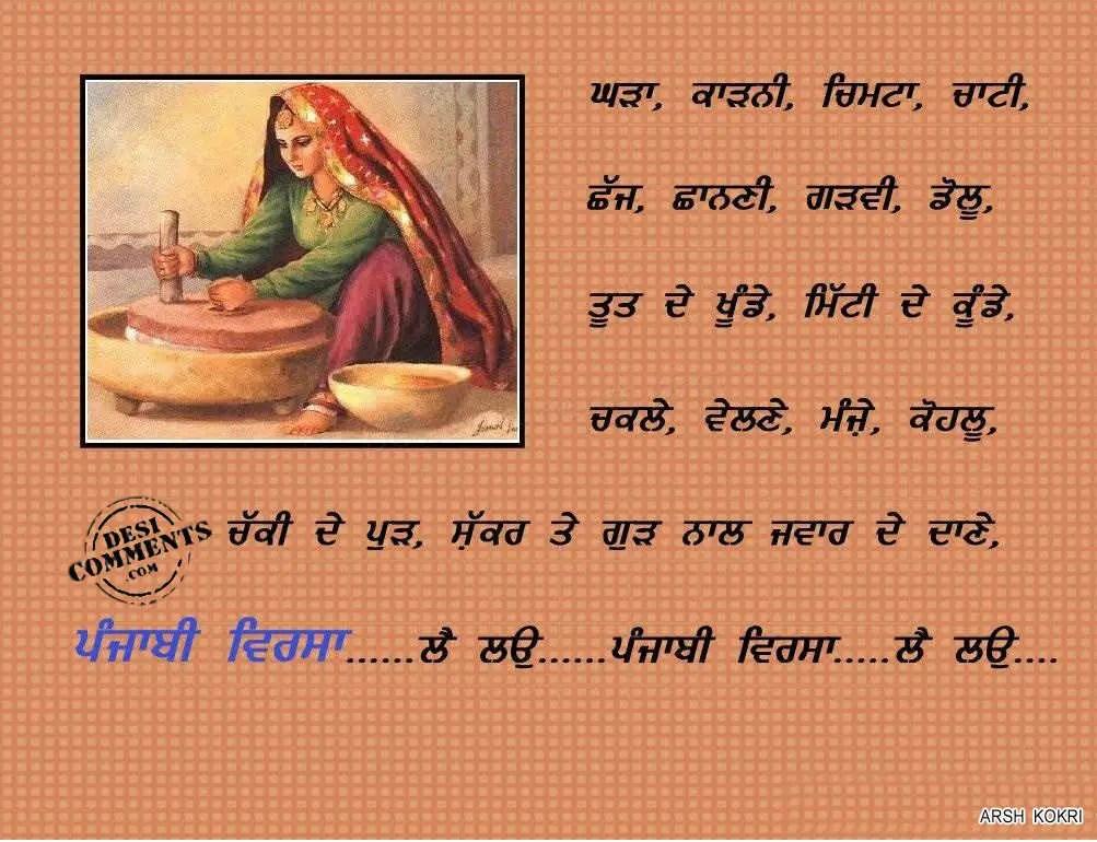 Bhangra Hd Wallpapers Culture Punjabi Wallpapers