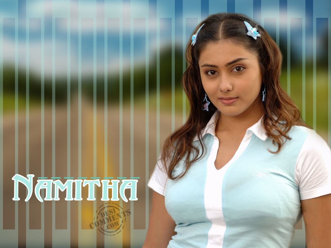 Sad Wallpaper With Quotes In Hindi Namitha Wallpapers South Indian Celebrities