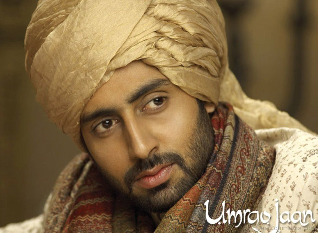 Deep Quotes About Life Wallpaper Abhishek Bachchan Wallpapers Bollywood Wallpapers Page 2