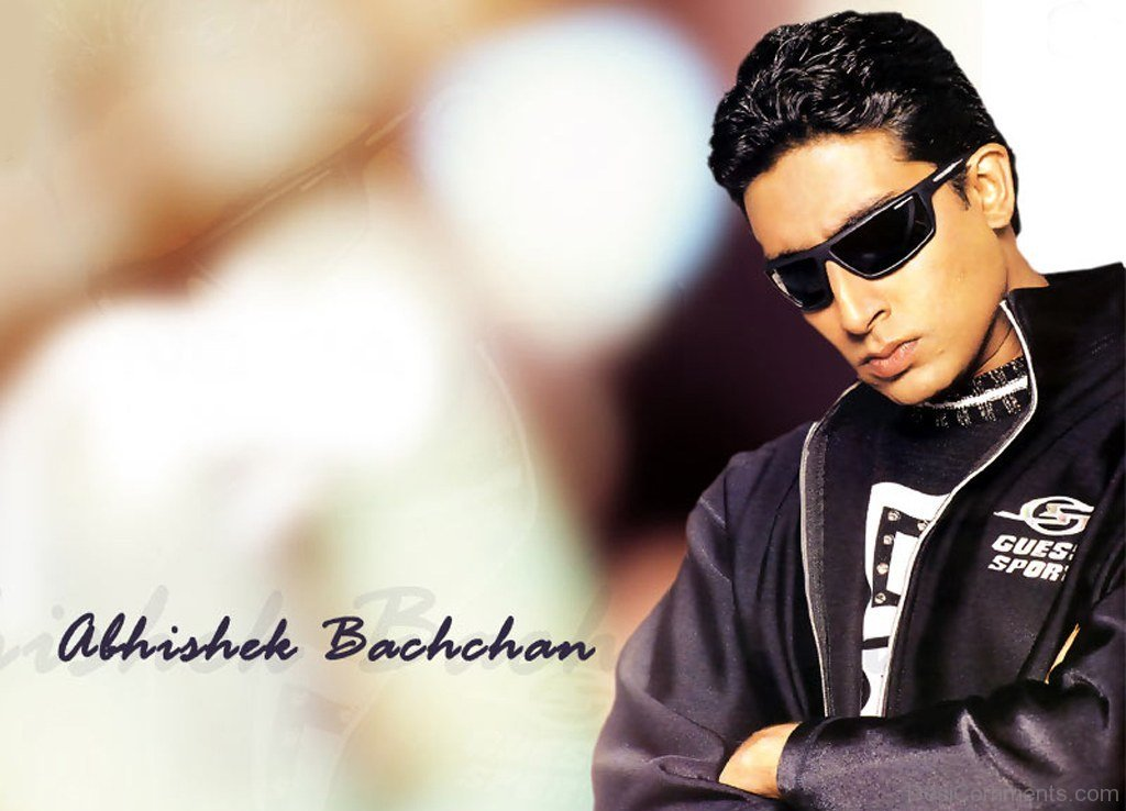 Deep Wallpaper Quotes Abhishek Bachchan Wallpapers Bollywood Wallpapers