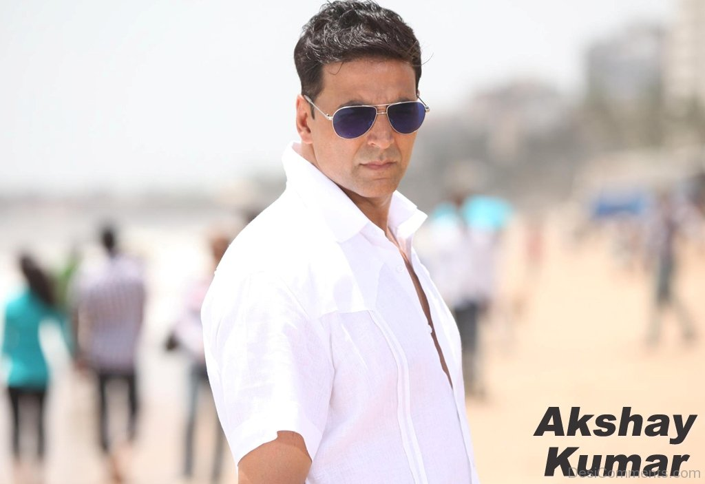 Sad Love Wallpapers With Quotes Hindi Akshay Kumar Wallpapers Wallpapers Desicomments Com