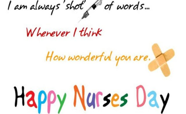 Nurse Day Pictures Images Graphics For Facebook