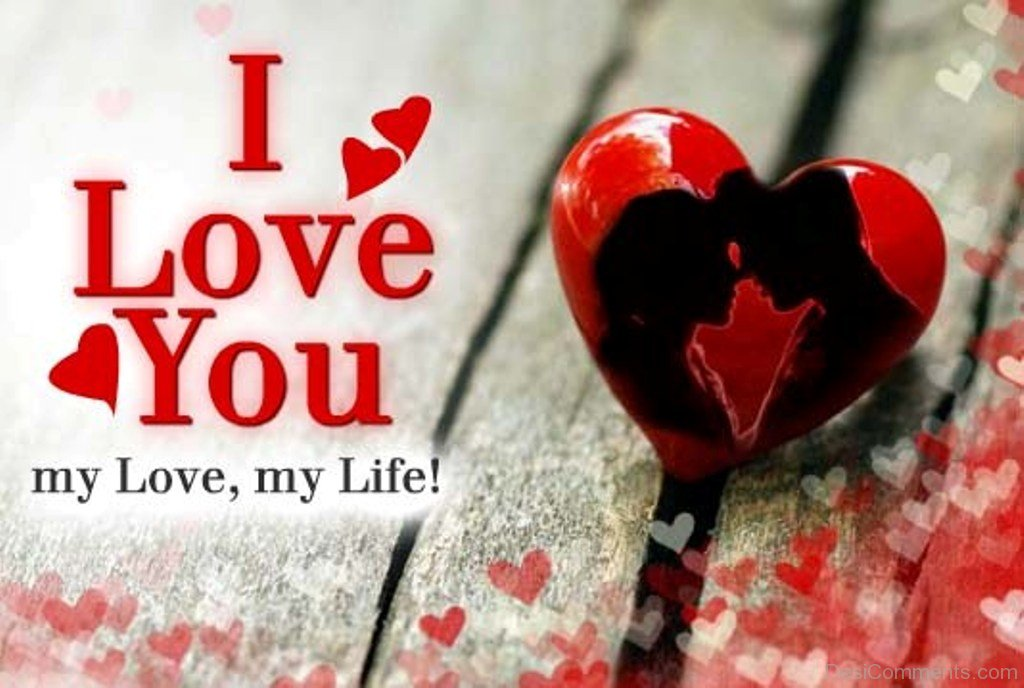 820 I Love You Pictures Images Photos Page 3