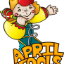 April Fool S Day Pictures Images Graphics Page 3
