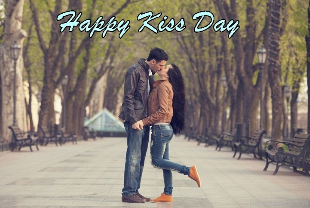 Punjabi Couple Wallpaper With Quotes Kiss Day Pictures Images Graphics Page 4