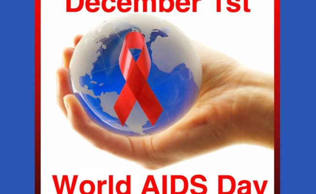 30 World Aids Day Pictures Images Photos