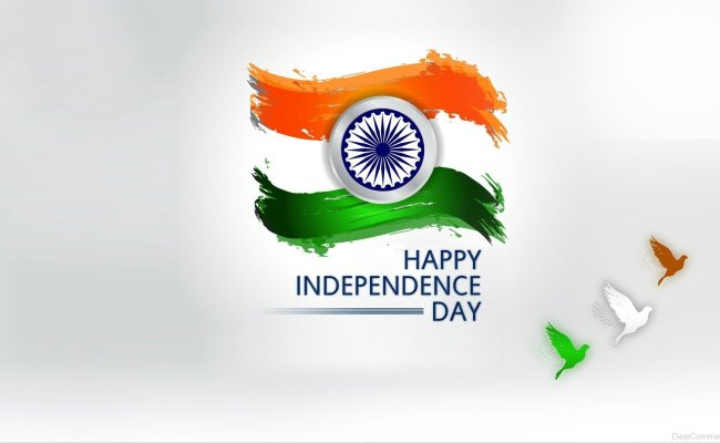 Independence Day Pictures Images Graphics For Facebook