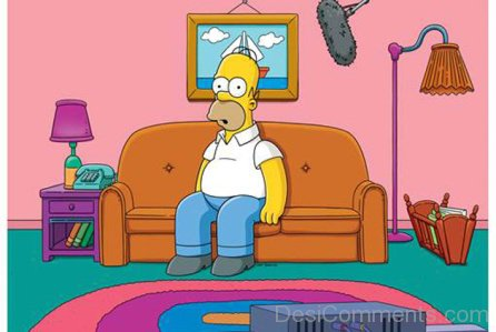 Homer Simpson Sitting On Sofa?resize=446%2C299 simpsons sofa memsaheb net 3-Way Switch Wiring Diagram for Switch To at aneh.co