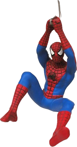 Sad Wallpaper With Quotes In Hindi Spiderman Pictures Images Graphics Page 4