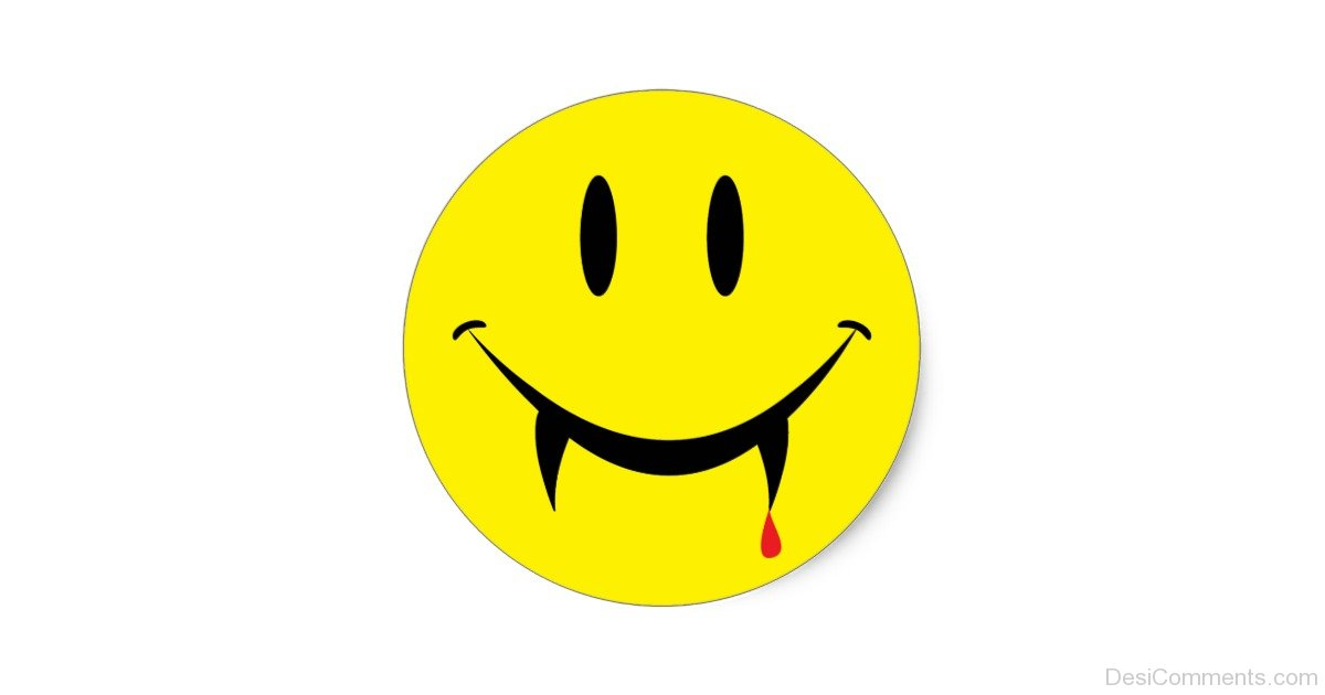 Smiley Wallpapers With Quotes Smileys Pictures Images Graphics
