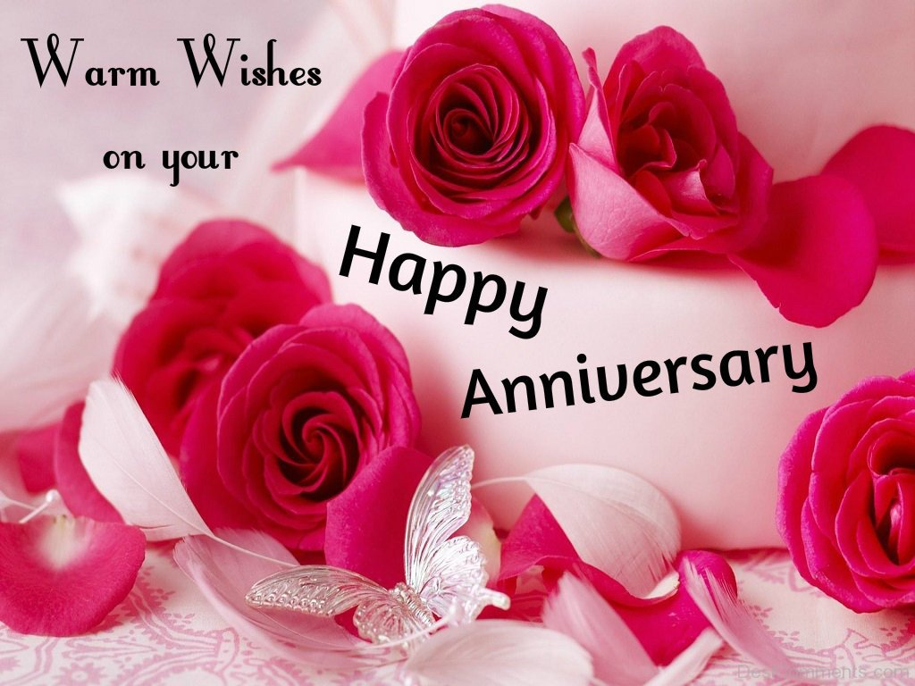 Anniversary Pictures. Images. Graphics for Facebook. Whatsapp - Page 5