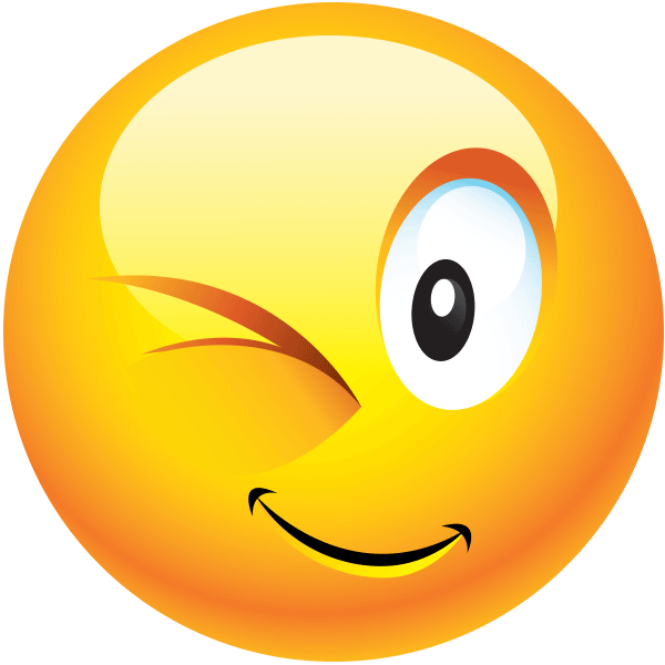 Smileys Pictures Images Graphics