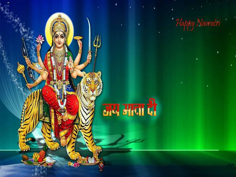 Wallpaper For Sister With Quotes Navratri Pictures Images Graphics Page 5